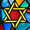 Reform Judaism at 200