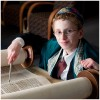 Bar Mitzvah Preparation for the Learning Disabled Child of an Interfaith Family