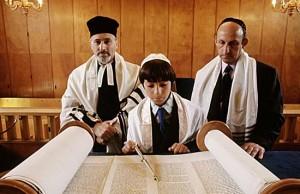 bar-mitzvah2