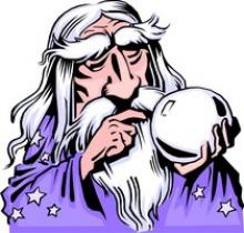 wizard_crystal_ball_c190660_s_0