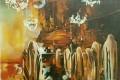 Kol Nidre Sermon 10 Tishre 5773